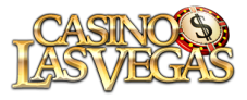 read CasinoLasVegas review